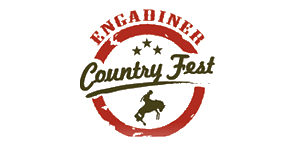 Engadiner Country Fest